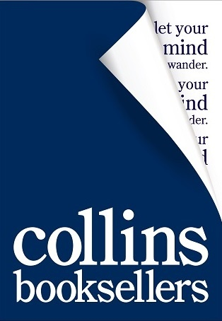 collins2